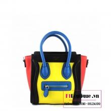 Túi xách Celine mini