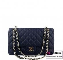 Túi xách đẹp Chanel
