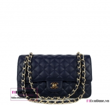 Túi xách Chanel Classic