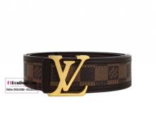 Dây nịt nam Louis Vuitton