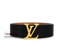 Dây lưng Louis Vuitton