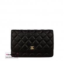Túi Chanel WOC