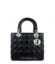 Túi Lady Dior