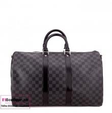 Túi du lịch Louis Vuitton