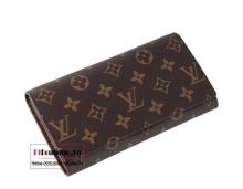 Ví Louis Vuitton