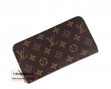 Ví nữ Louis Vuitton