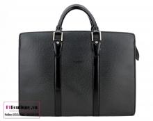 Túi xách laptop Lv