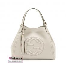 Túi xách Gucci