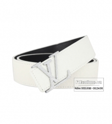 Dây nịt Louis Vuitton