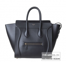 Túi Celine Luggage Bag
