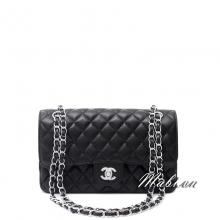 Túi Chanel Classic