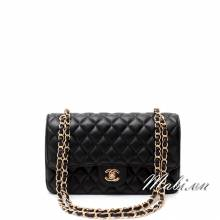 Túi xách Chanel