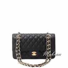 Túi Chanel Classic Caviar