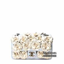 Túi Chanel Hoa