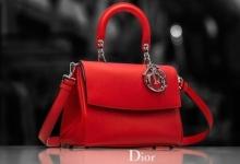 Quy trình làm túi xách Be Dior