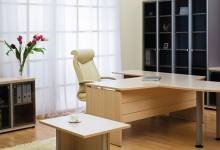 Loại Hình Căn Hộ Văn Phòng - Officetel