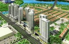Giới thiệu về dự án Căn hộ Sunrise city