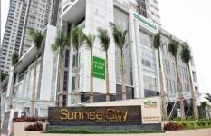 Sunrise City Quận 7 khu căn hộ cao cấp bậc nhất TPHCM