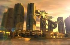 Everich 3 -  Dự án căn hộ chung cư cao cấp nhất của Phát Đạt