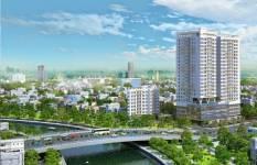 Chủ đầu tư dự án Căn hộ Sunrise City?
