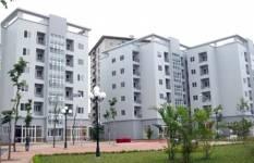 Những người có thu nhập thấp tại Tp.HCM có thêm cơ hội mua nhà