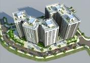 Can-ho-Green-Park-Residences-Quan-Go-Vap