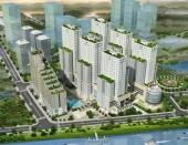 Căn hộ Belleza quận 7 Bán & Cho Thuê giá rẻ nhất thị trường
