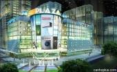 Căn Hộ Era Town Cho Thuê Giá Rẻ Từ 6 triệu/tháng | Era Town