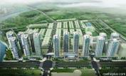 Can-Ho-Sunrise-City-Quan-7-Ban-Cho-Thue-Sunrise-City-Gia-Tot-Nhat