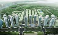 CAN-HO-SUNRISE-CITY-QUAN-7CHUYEN-BANCHO-THUE-GIA-GOC