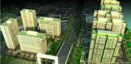 Can-ho-Era-Town-Duc-Khai-quan-7-Ban-145-trm2Cho-thue-6-trthang