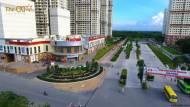 Can-ho-Era-Town-Duc-Khai-quan-7-gia-duoi-155-tycan2pn