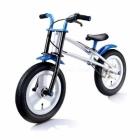 Xe đạp thăng bằng JD Bug Training bike - Blue (2y-6y)