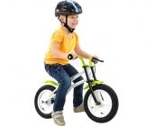 Xe đạp thăng bằng JD Bug Training bike- Green (2y-6y)