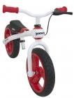 Xe-dap-can-bang-Joovy-Balance-Bike-mau-do