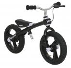 Xe-dap-can-bang-Joovy-Balance-Bike-mau-den