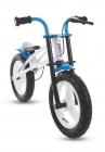 Xe-dap-can-bang-Joovy-BMX-Balance-Bike-xanh