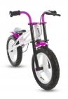 Xe-dap-can-bang-Joovy-BMX-Balance-Bike-Hong