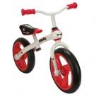 Xe đạp cân bằng JD Bug Training bike - Red (18m-6y)