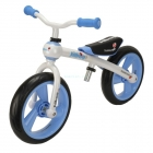 Xe-dap-can-bang-JD-Bug-Training-bike-Blue-18m-6y