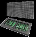 Module LED P4 SMD ngoài trời full màu
