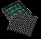 Module LED P6 SMD ngoài trời full color