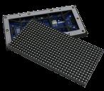 Module LED P8 SMD ngoài trời full màu