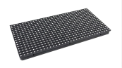 Module LED P10 SMD ngoài trời full màu