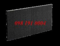 Màn hình LED P7.62 SMD trong nhà