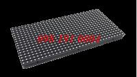 Màn hình LED P10 SMD ngoài trời