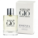 Acqua di Gio Essenza 40ml