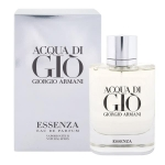 Acqua di Gio Essenza 75ml