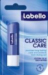 LABELLO CLASSIC CLASSIC CARE