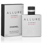 Allure Homme Sport 150ml